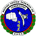 BUTF - British United Taekwon-do Federation